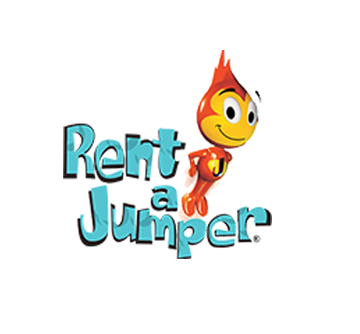 Rent A Jumper FL