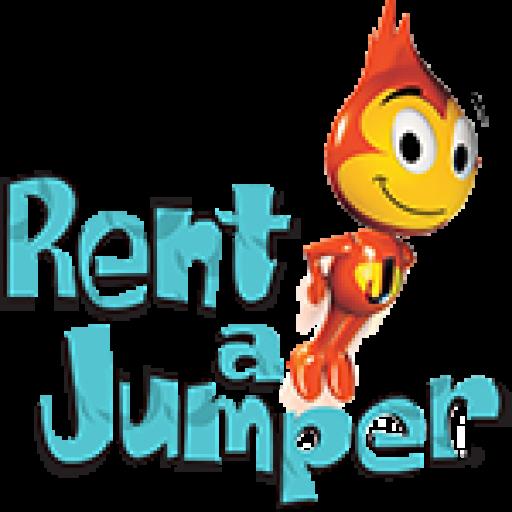 Rent A Jumper FL